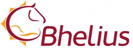 bhelius